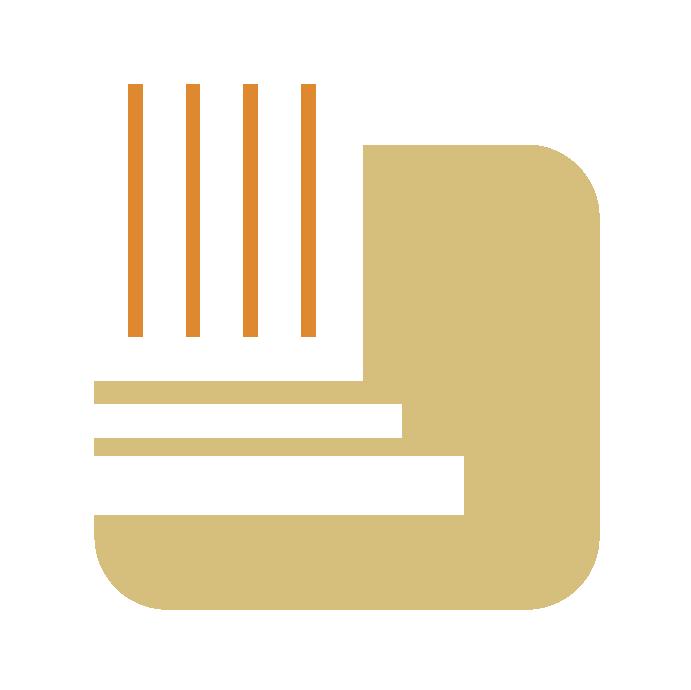 bbo-logo-1